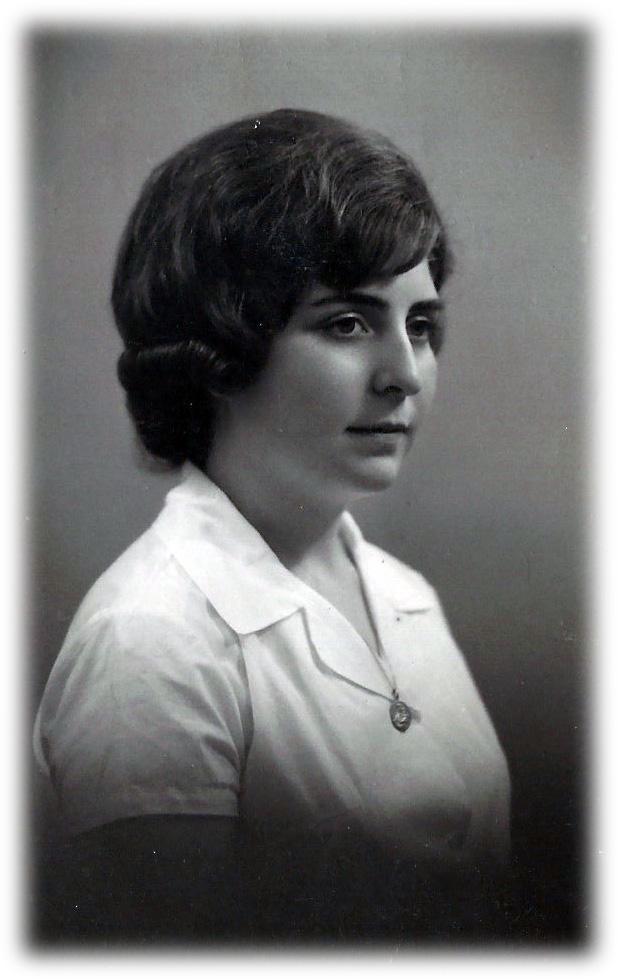 15-Isabel