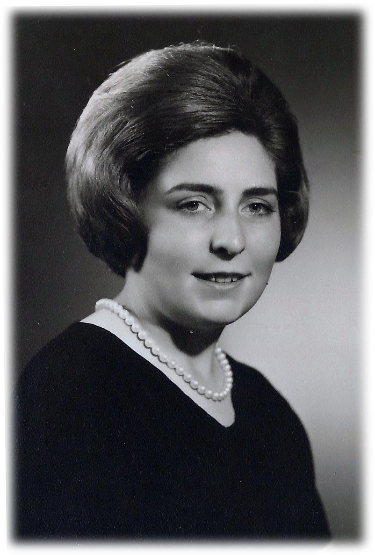 16-Isabel