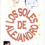 Los soles de Alejandro