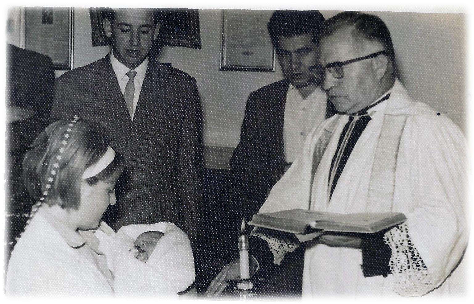 27-bautizo del primogénito