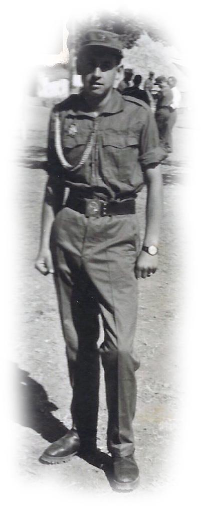 5-milicias Montelarreina